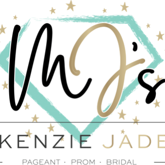 McKenzie Jade's
