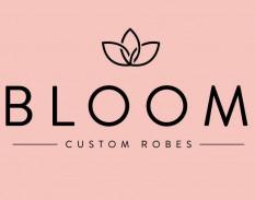 Bloom Custom Robes