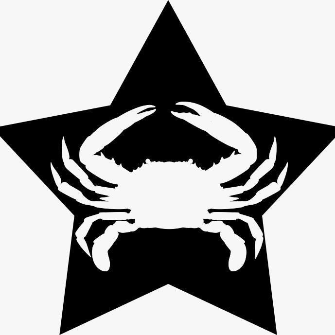 Lone Crab Photos