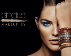Makeup By Sheila