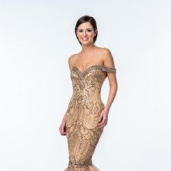 Rebekah Lane Formal Wear