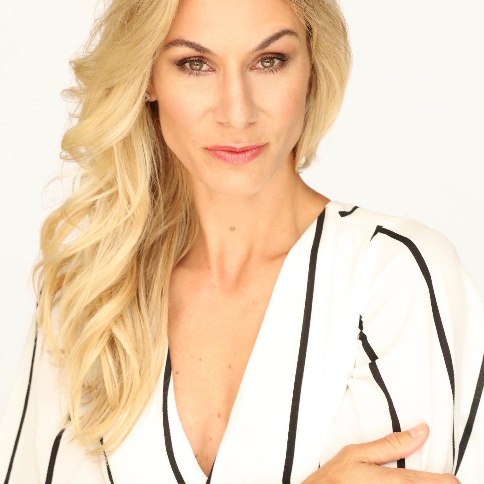Choreographer - Miss USA system, Vanbros & Assoc. Pageant Choreographer