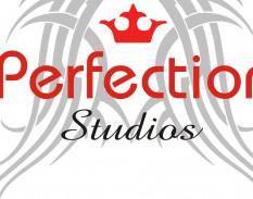 Perfection Studios