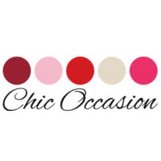 Chic Occasion
