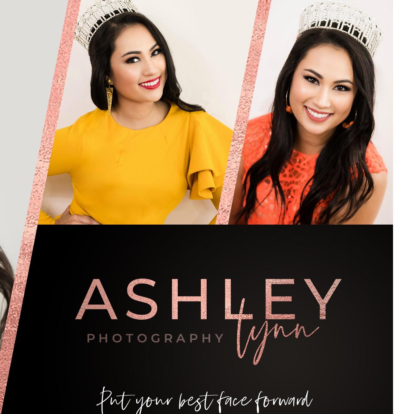 Ashley Lynn Photography