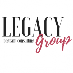 Legacy Group Pageant Consulting