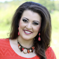 Ashley Horsley, Allstar Pageant Coaching and Production