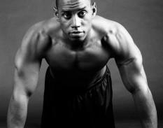 Fundamental Fitness by Renaire Palmer