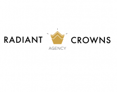 Radiant Crowns Agency