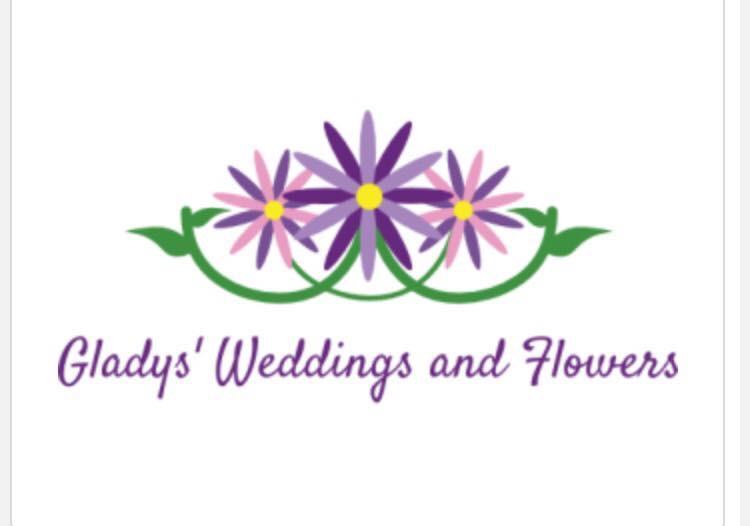 Gladys' Weddings & Flowers