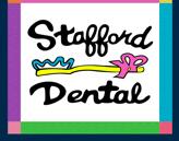 Stafford Dental