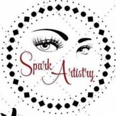 The Spark Artistry