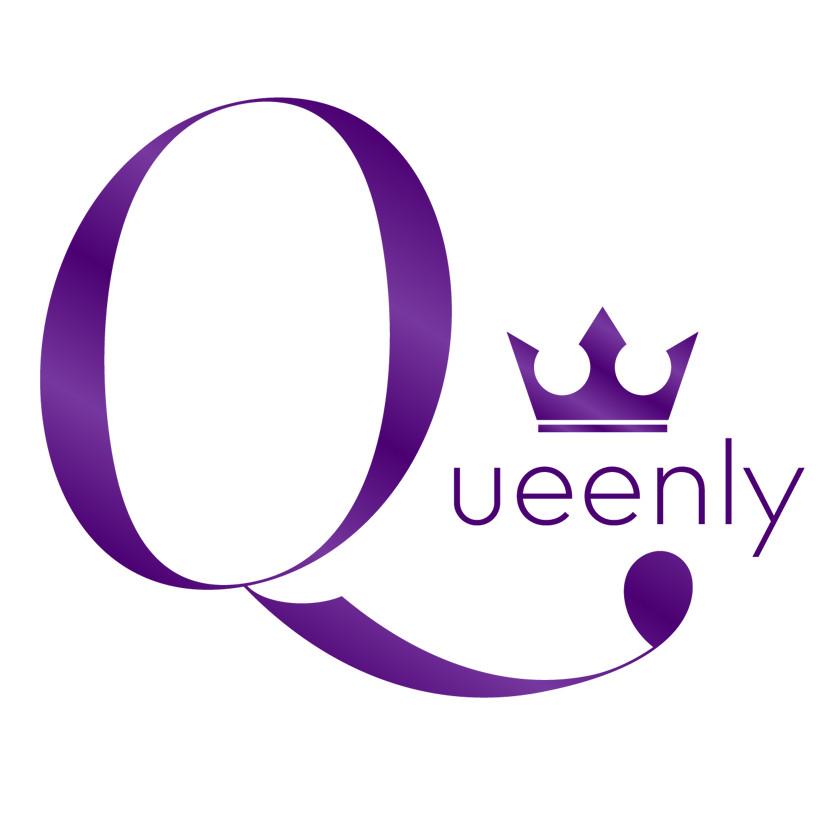 Queenly Inc.