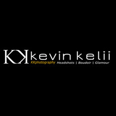 KKphotography