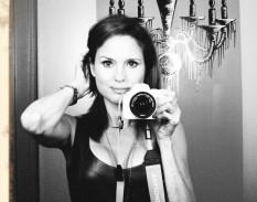 Yolanda Perez Photography LLC