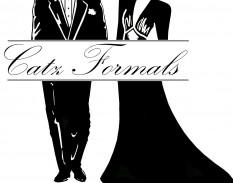 Catz Formals