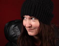 Jenny Waldron Photography