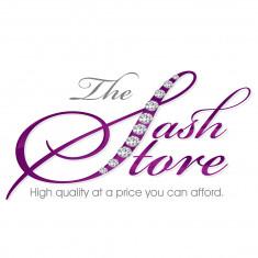 Sash Store