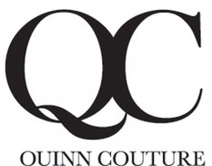 Quinn Couture