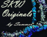 SKW Originals