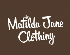 Independent TK #646910 Matilda Jane Clothing