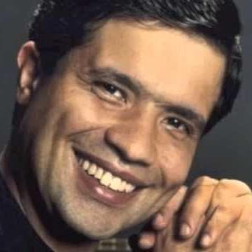 Jose Feghali