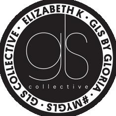 Gls collective