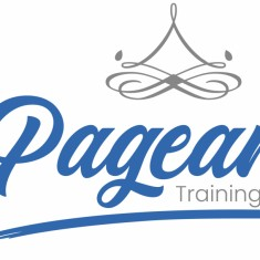 Pageant Training Online