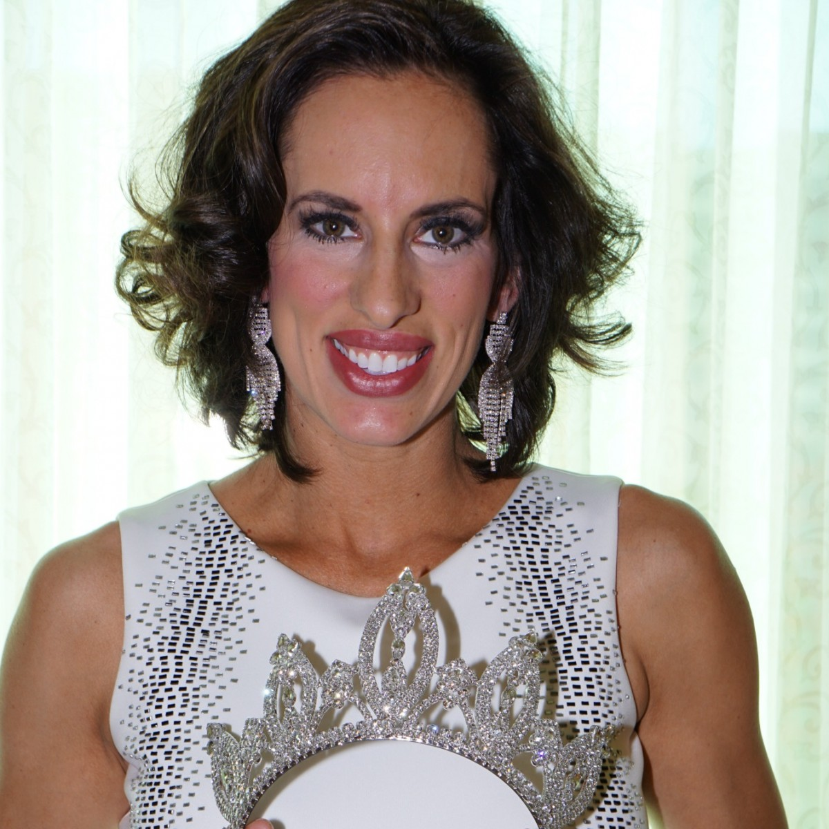 Kella Price, Pageant Prep Coach