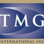 TMG International