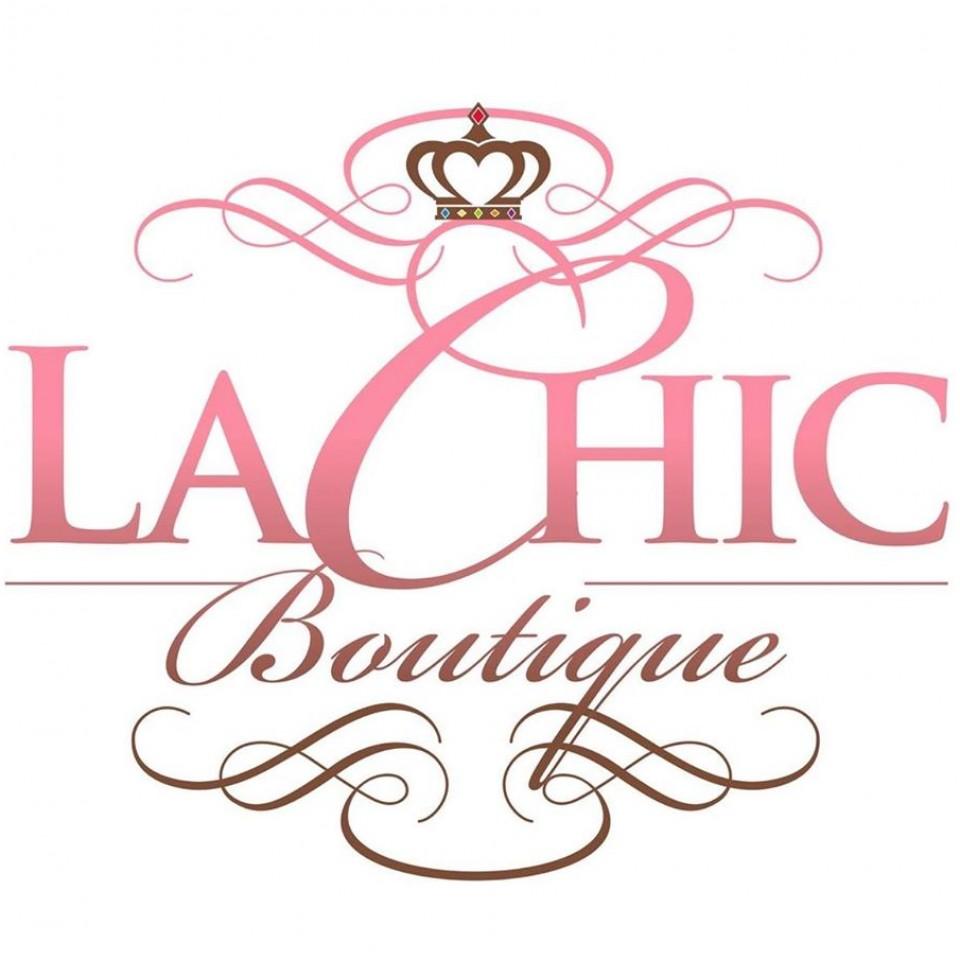 La Chic Boutique
