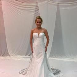 Beverly Bernardi Post Pageant, Prom & Wedding Gowns