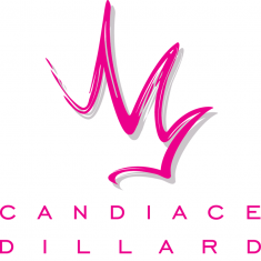 Candiace Dillard Pageant Consulting