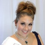 Pageant Coaching with Erica Graser-Gates