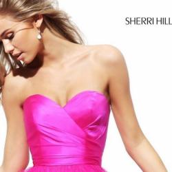 Lillian's Prom & Fashion Boutique