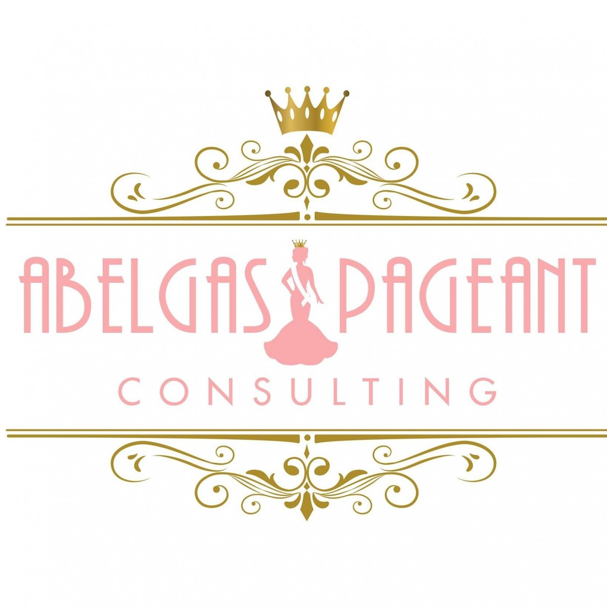 Abelgas Photography