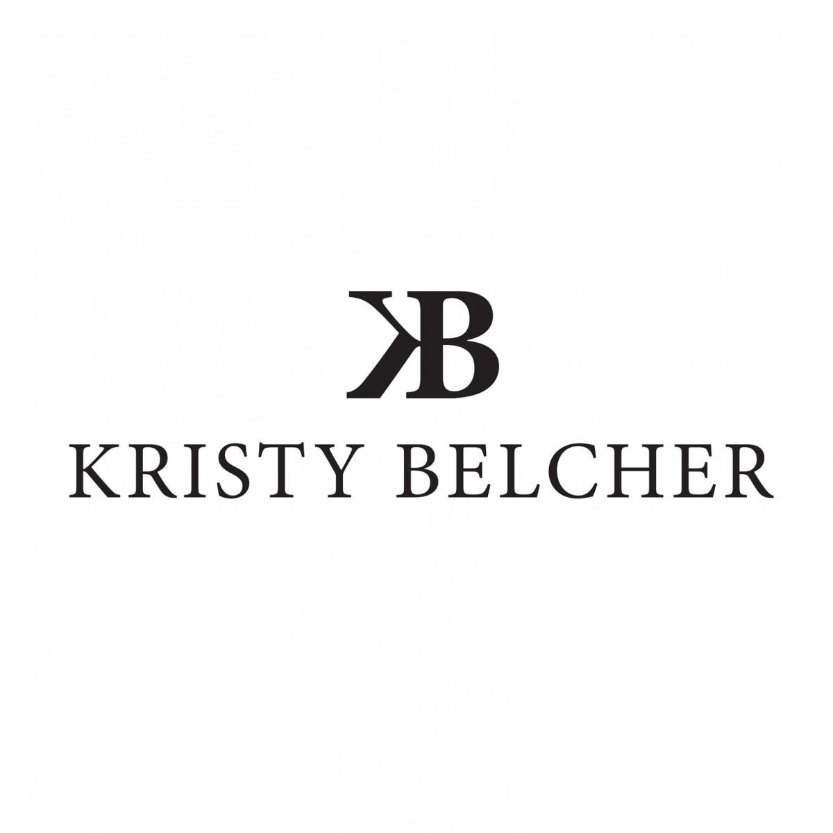 Kristy Belcher Photography