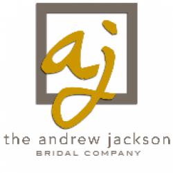 Andrew Jackson Bridal
