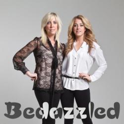 Bedazzled Boutique
