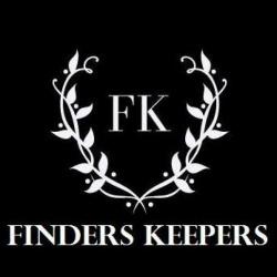 Finders Keepers II