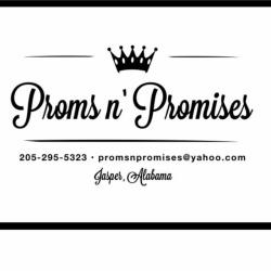 Proms N Promises