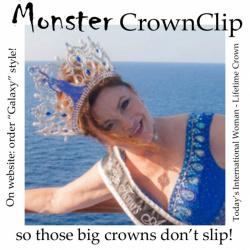 CrownClips