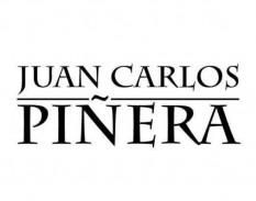 Juan Carlos Pinera