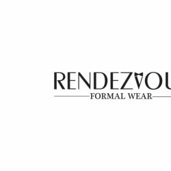 Rendezvous Formal Wear