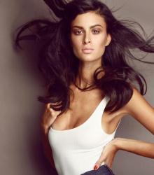 Sophia Sergio