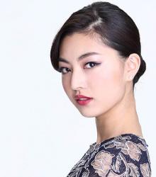 Sari Nakazawa