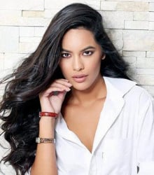 Camila Barraza