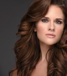 Jaclyn Oakes