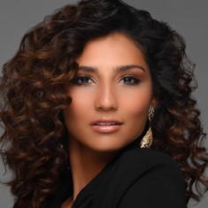Jessica Mejia