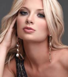 Lauren Roush